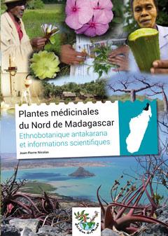 bilan-2011-madagascar-librairie
