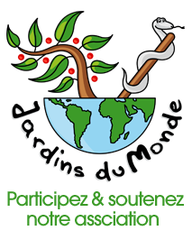 logo-participer