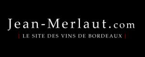 logo-jean-merlaut_06