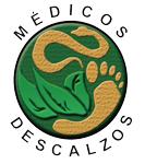 Logo-MeDes-Grande