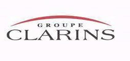partenaire-clarins-groupe.png