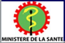 ministere-de-la-santé-burkina