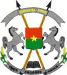ministere-de-l'environnement-burkina