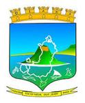 region-diana