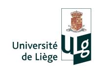 u-de-liege