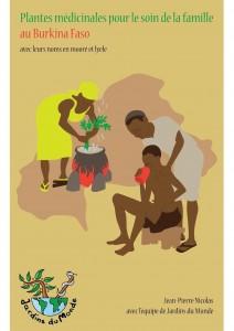Manuel Plantes medicinales pour le soin de la famille au Burkina Faso léger-page-001