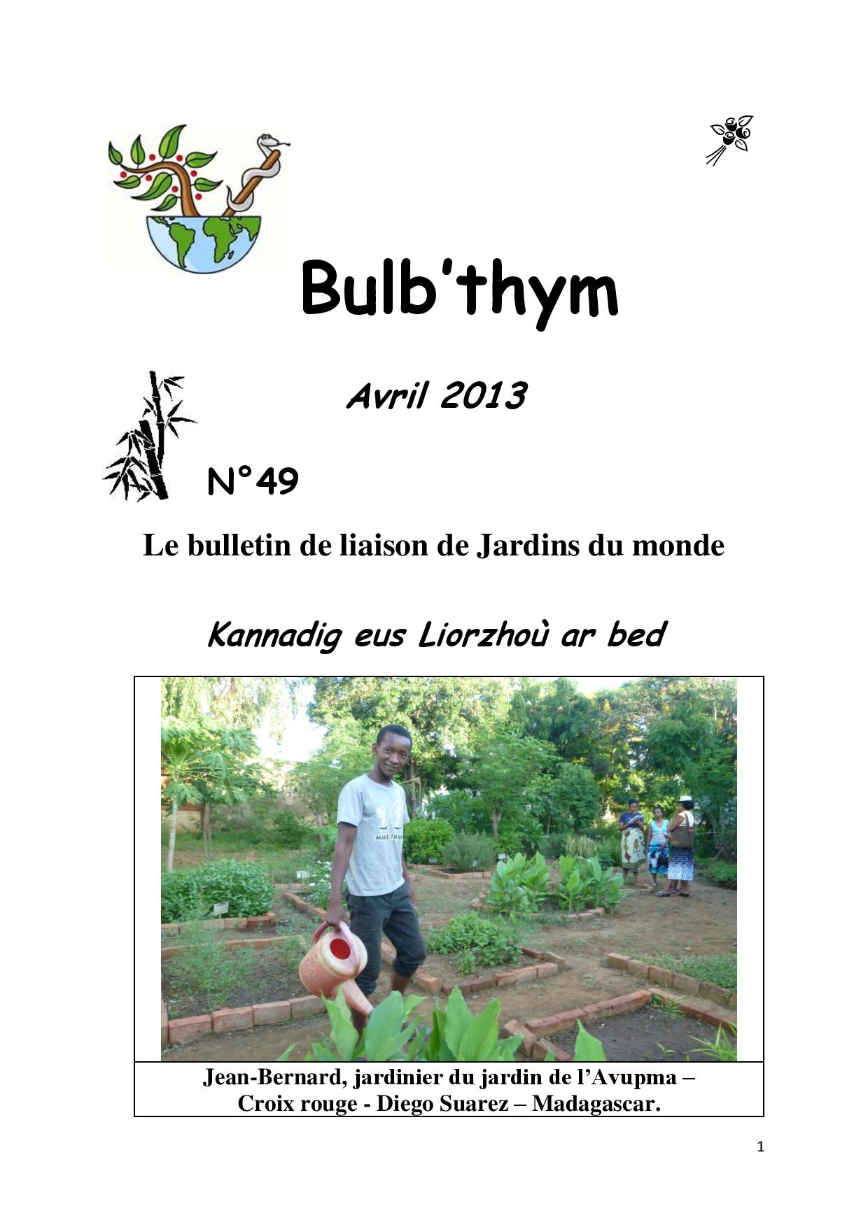 bulbthym49-page-001
