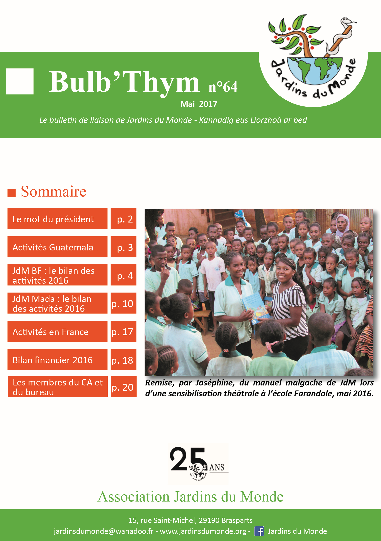 bt64-bd-page-001