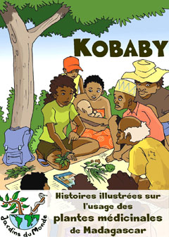 kobaby-couverture