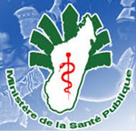 ministere-santé-madagascar