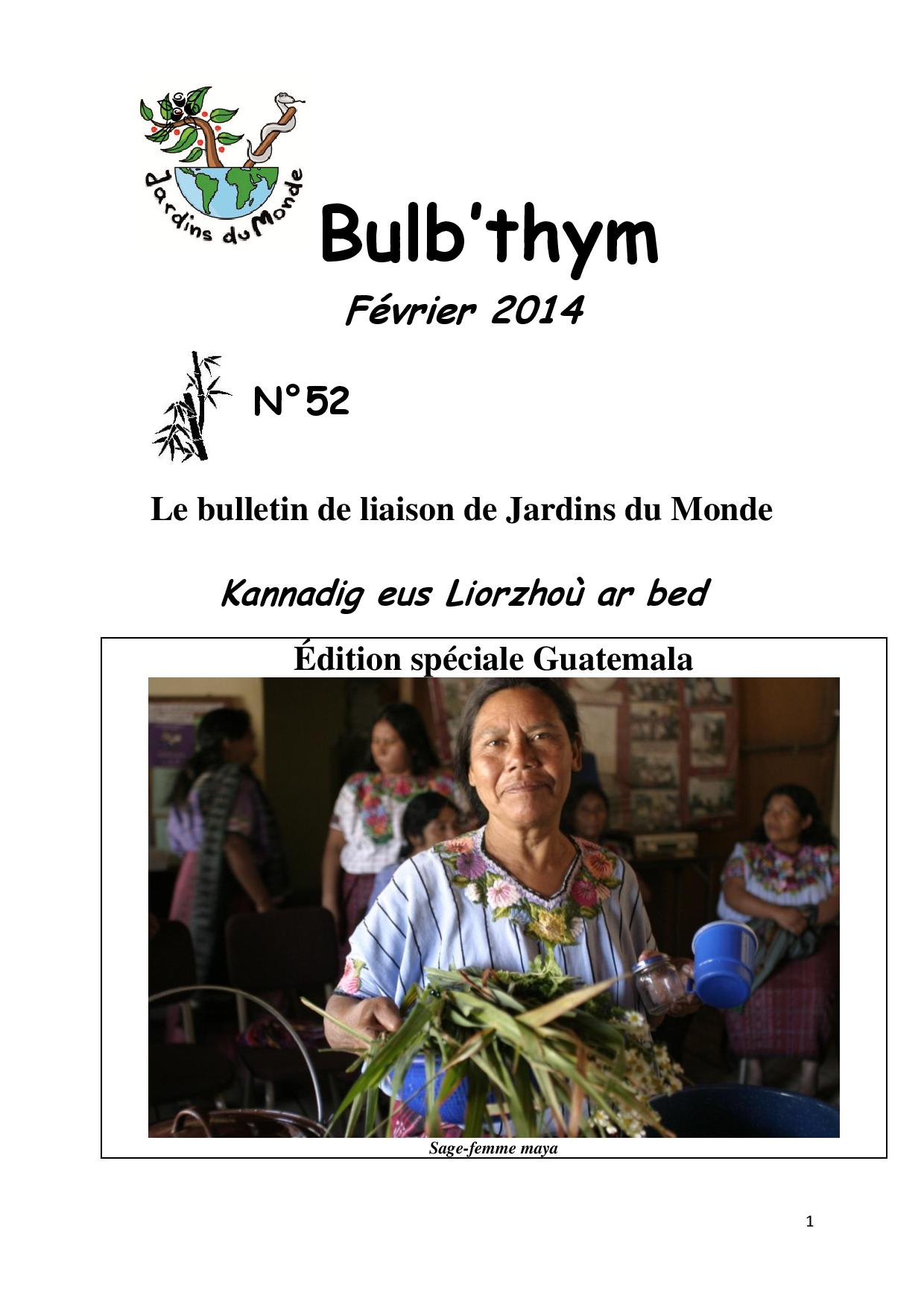 bulbthym52-page-001