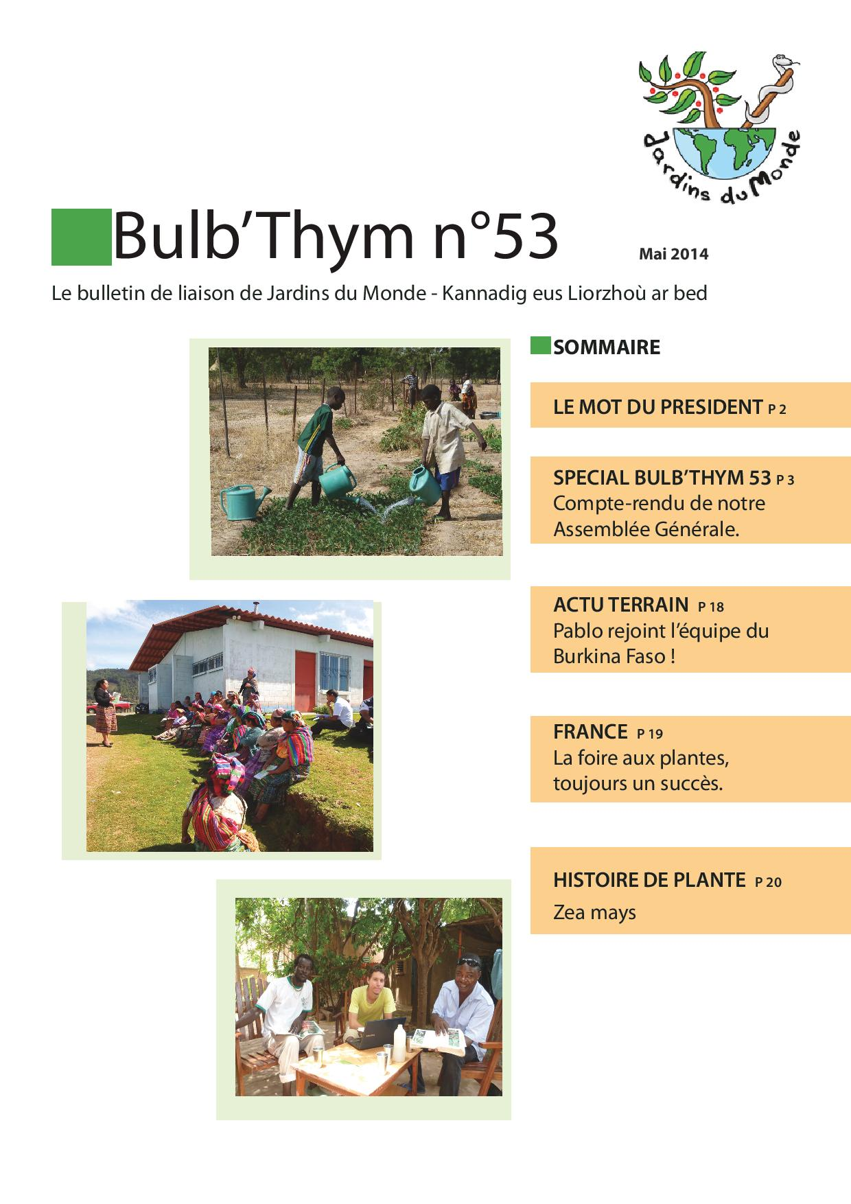 bulbthym53-page-001