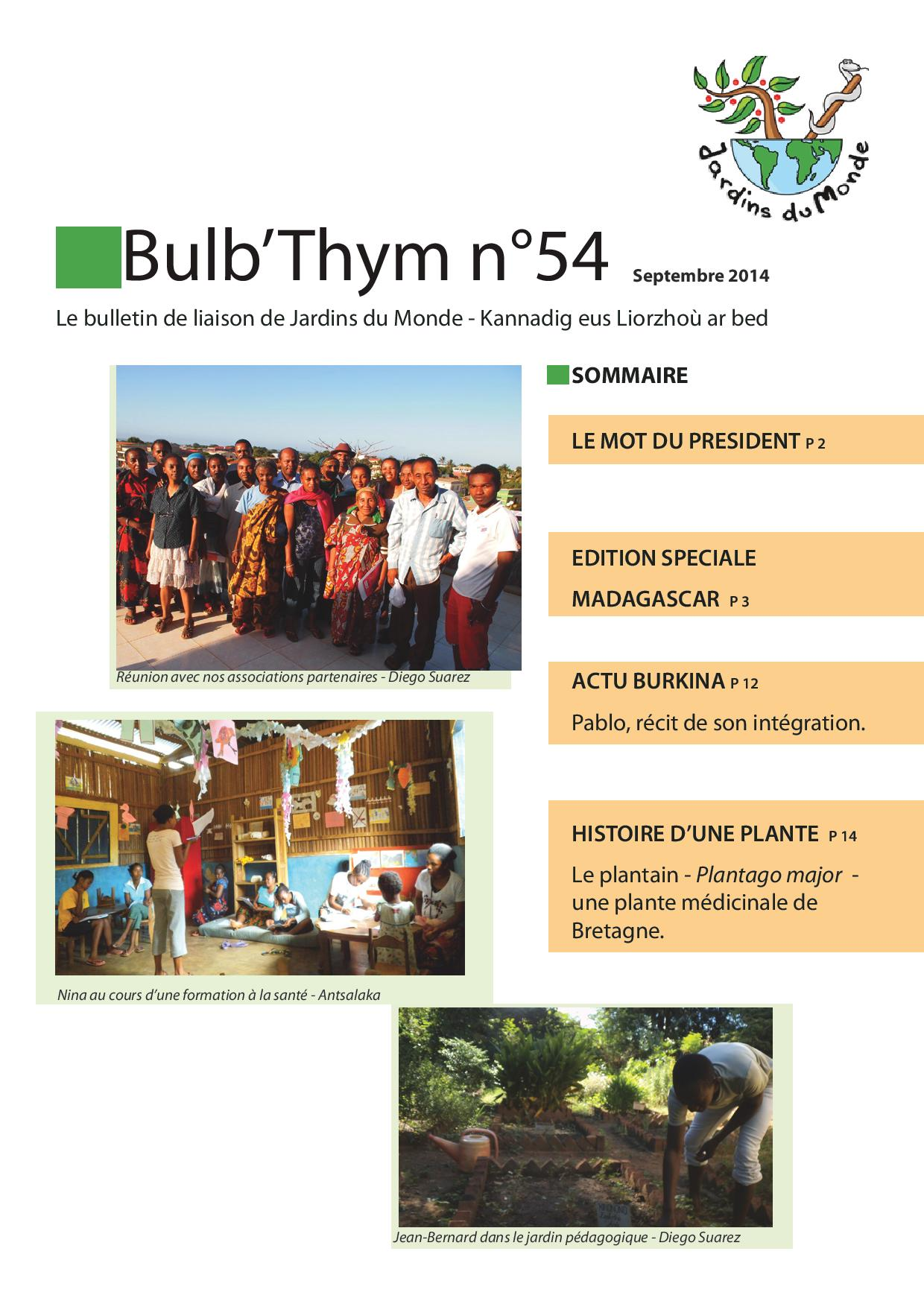 bulbthym54-page-001