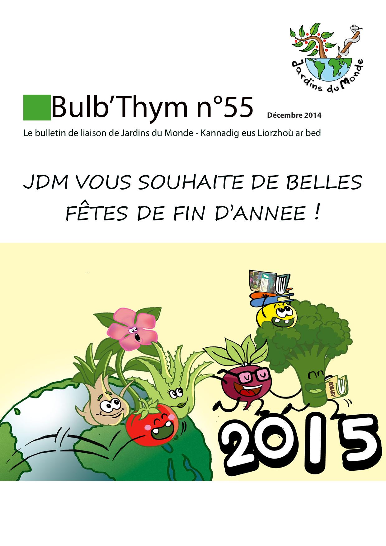 bulbthym55-page-001