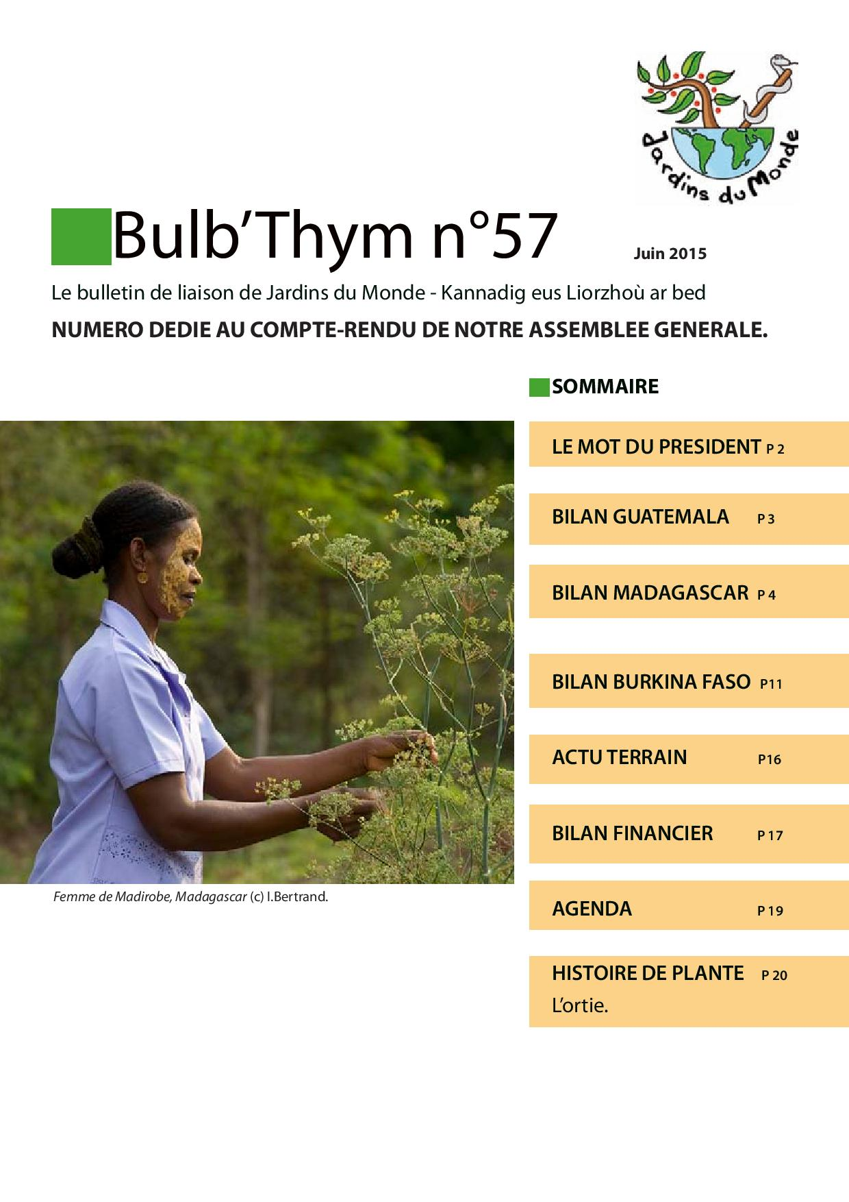bulbthym57-page-001