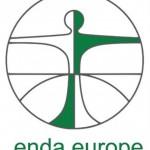 enda_europe